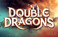 Slot Double Dragons