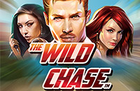 Slot The Wild Chase