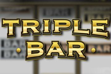Drift casino играть игровые автоматы гаминаторы онлайнi